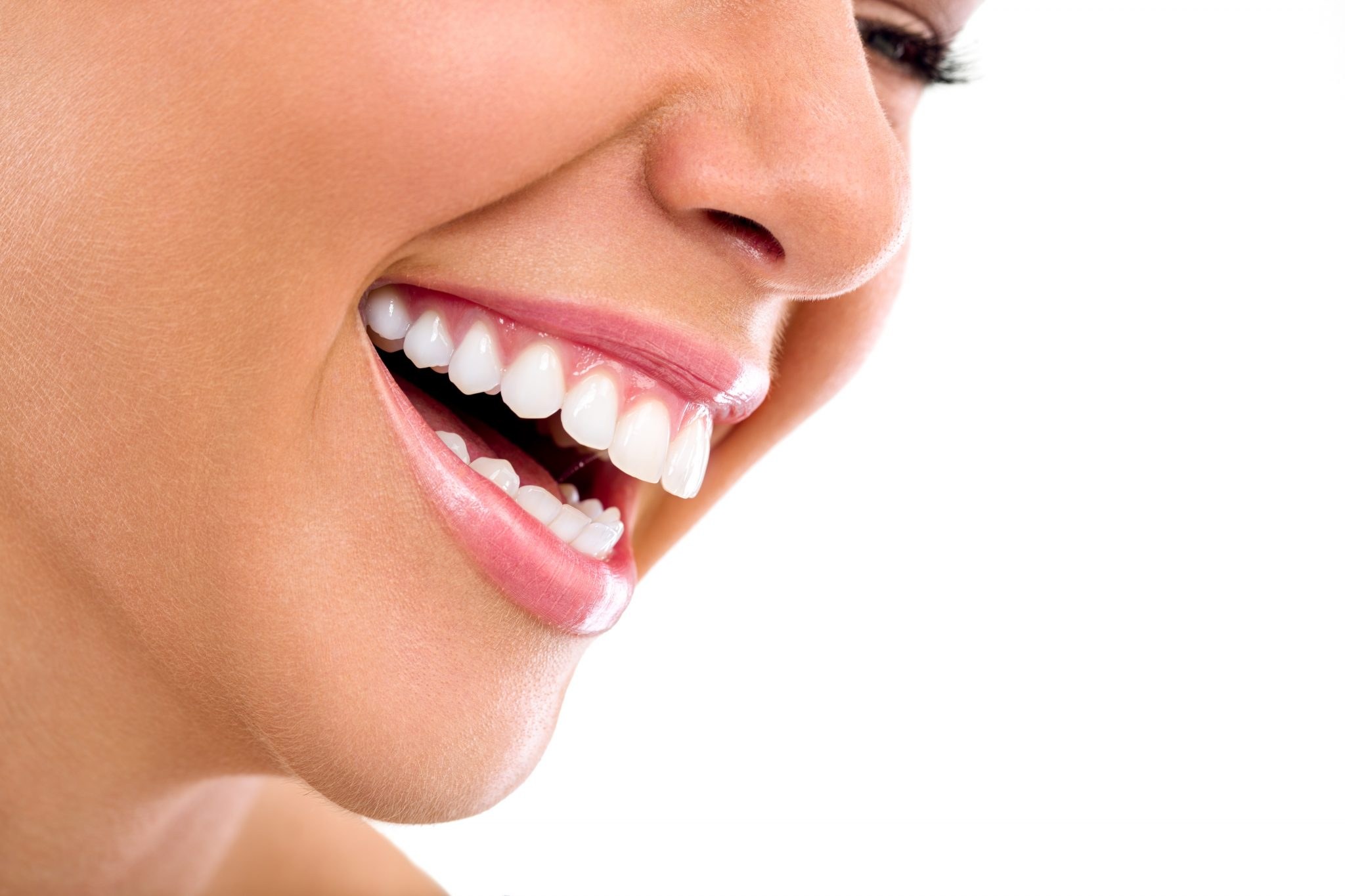 Teeth Whitening: an easy way to transform your smile